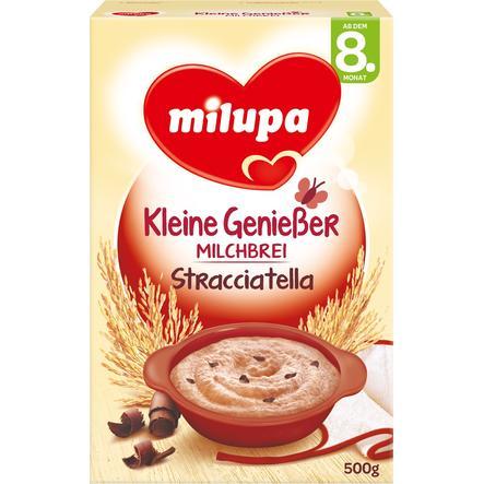 milupa Milchbrei Stracciatella 500 g