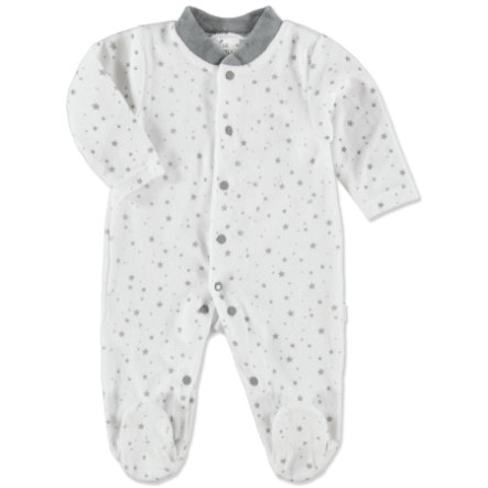 Little Baby Friends forever Romper - 2 stuks