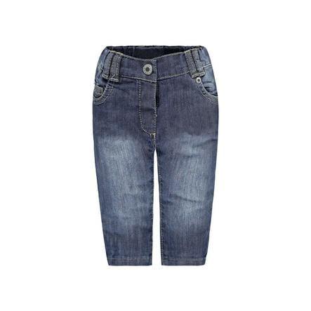 STEIFF Girl s jeans blauw denim
