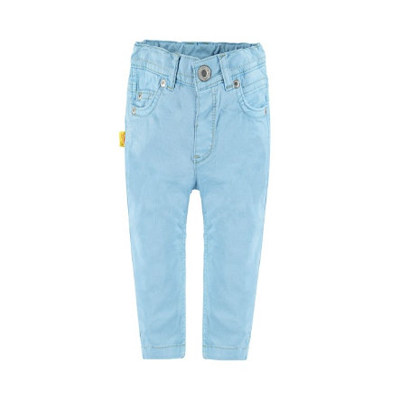STEIFF Boys Hose blue