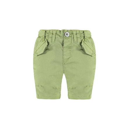 STEIFF Boys Hose green