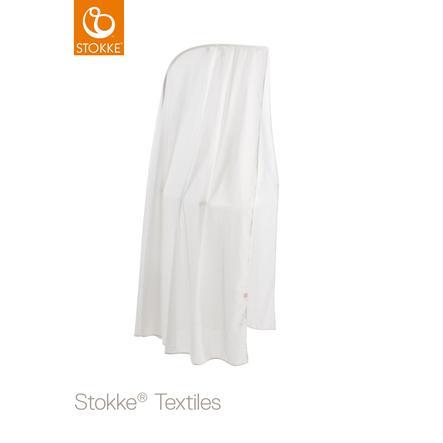STOKKE® Sleepi™ Himmel Weiß