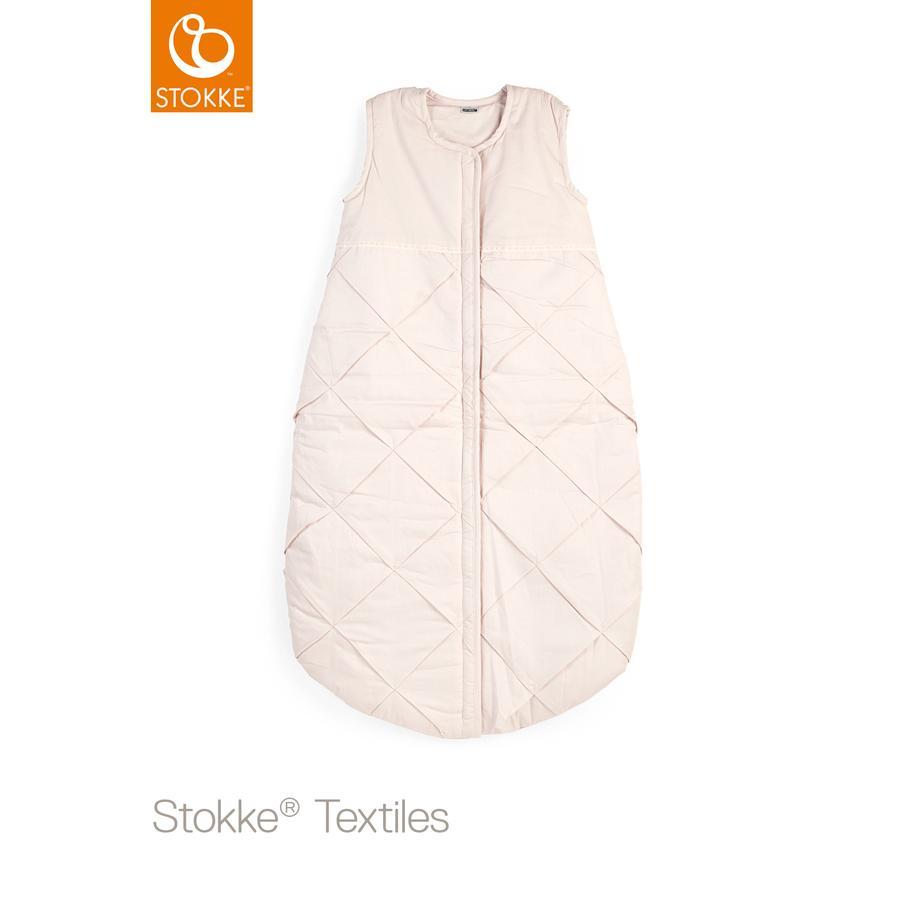 STOKKE® Sleepi™ Schlafsack 6-18 Monate Classic Rose