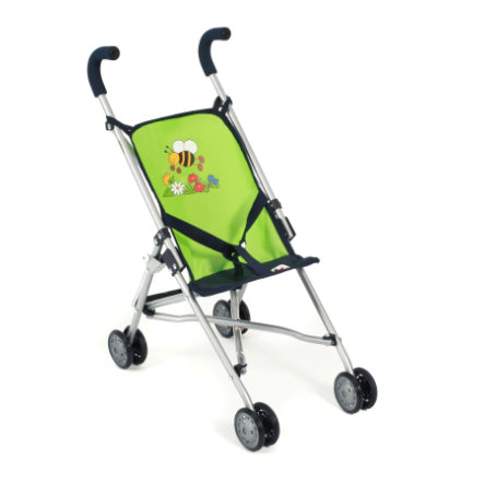 "BAYER CHIC 2000 Mini-Buggy ""Roma"", 601-16"