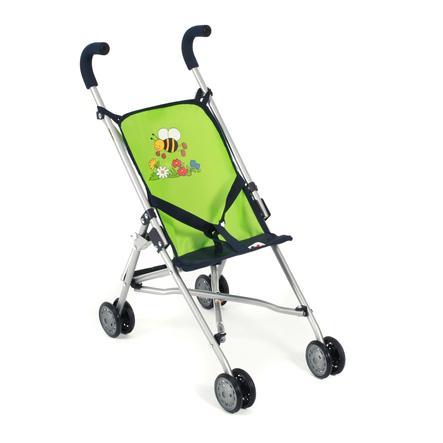 "CHIC 2000 Mini-Buggy ""Roma"", 601-16"