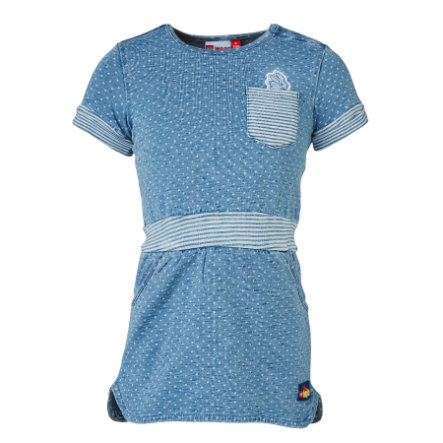 LEGO WEAR Girls Kleid DEENA