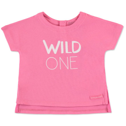 BELLYBUTTON Baby T-Shirt pink