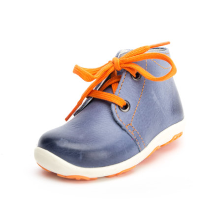 SUPERFIT Boys Halbschuh moonlight