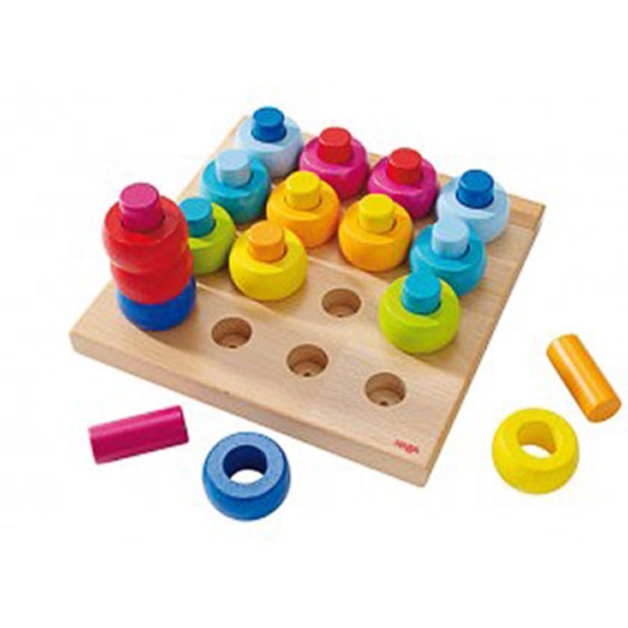 Steckspiele Für Kinder : steckspiel sortierbox f r kinder kaufen ~ A.2002-acura-tl-radio.info Haus und Dekorationen