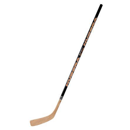 HUDORA Hockeystock Senior, 125cm 57403