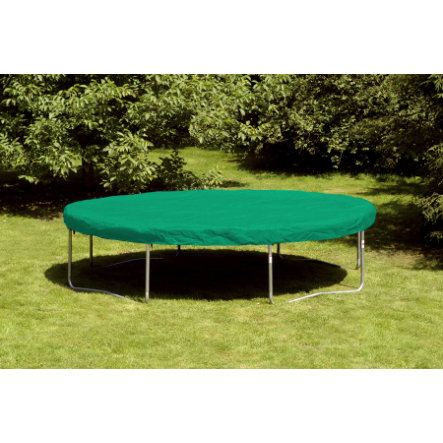 HUDORA Afdekhoes trampoline 300 cm 65016