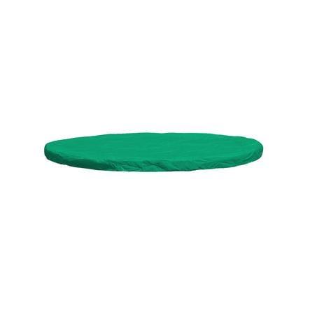 HUDORA Bâche de protection pour trampoline, 300 cm 65016