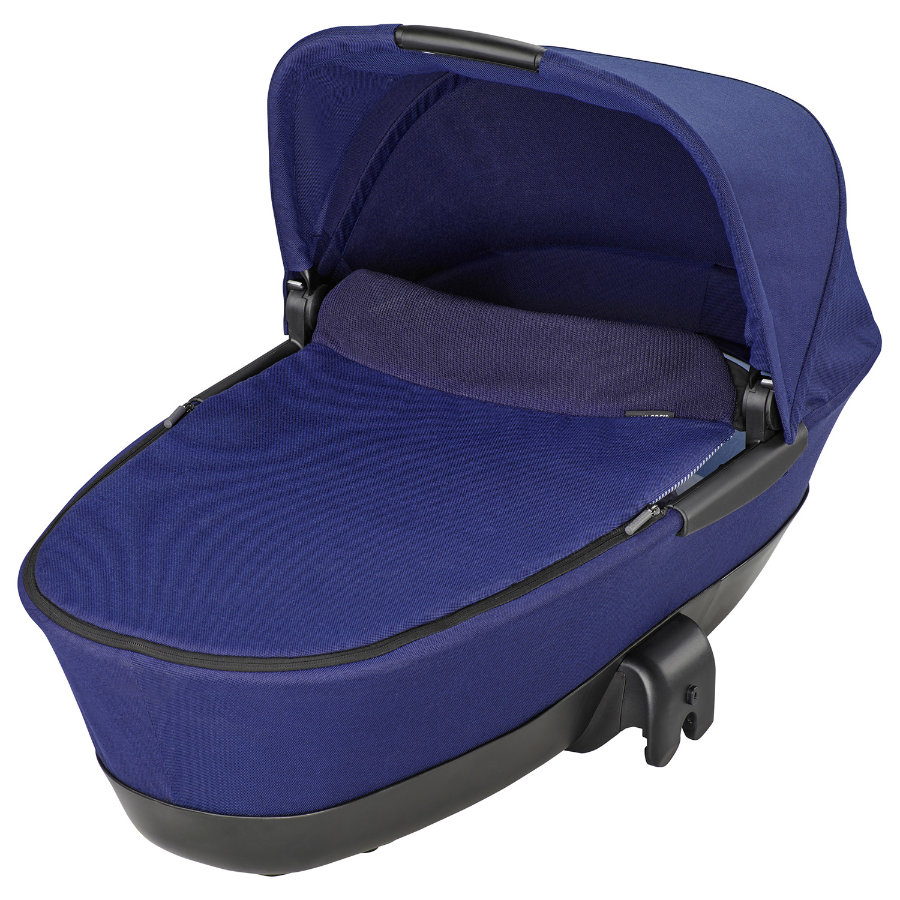 MAXI COSI Foldable Carrycot River blue Mura, Mura Plus, Elea 2015
