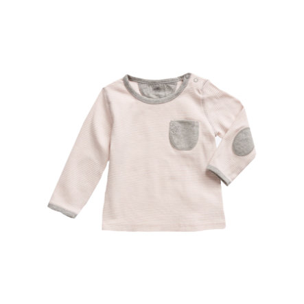 MARC O`POLO Boys Longsleeve burnished lilac