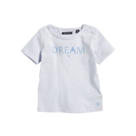 MARC O`POLO Boys T-Shirt blue