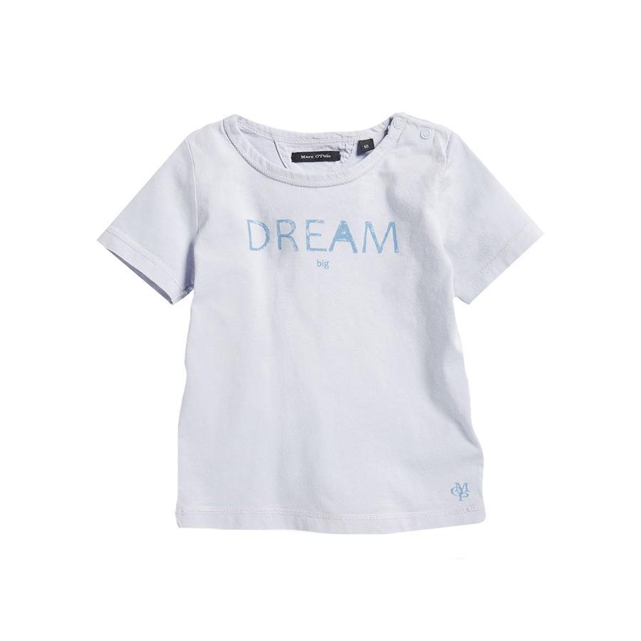 MARC O`POLO Poikien T-paita sininen