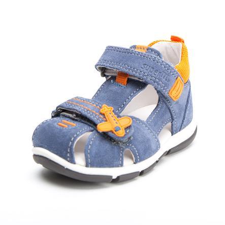 SUPERFIT Sandaalit Moonlight Kombi