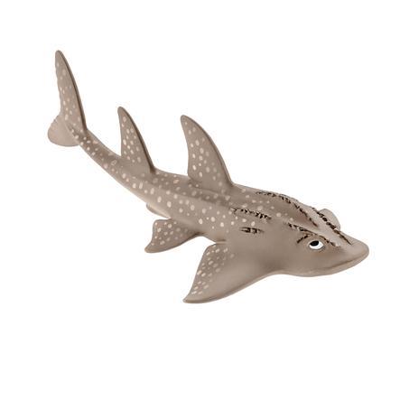 Schleich Guitarfish 14766