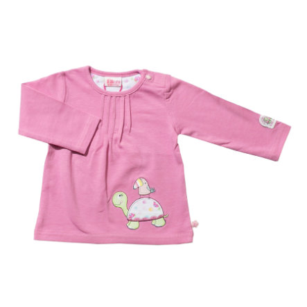 ELTERN by SALT AND PEPPER Girls Longsleeve pink