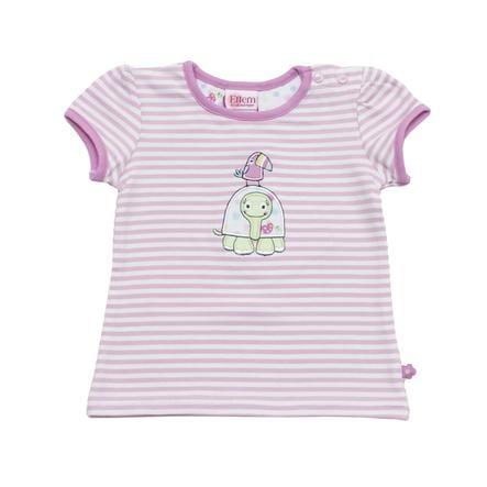 293c2a6184b7f2 ELTERN by SALT AND PEPPER Girls T-Shirt rosé - babymarkt.de