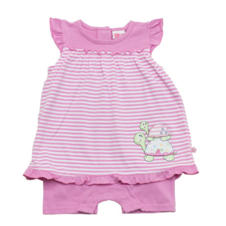 ELTERN by SALT AND PEPPER Girls Spieler pink