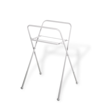 GEUTHER Support de baignoire, blanc