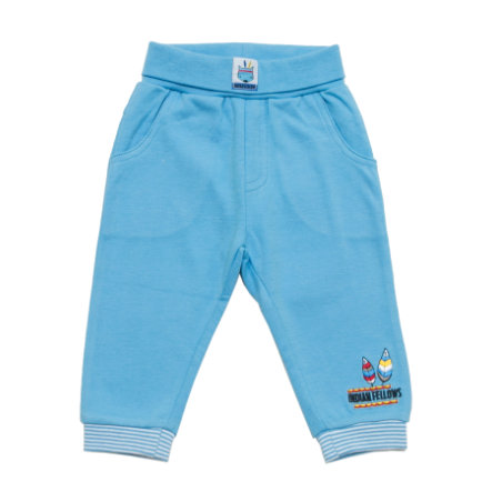 ELTERN by SALT AND PEPPER Boys Sweathose light blue