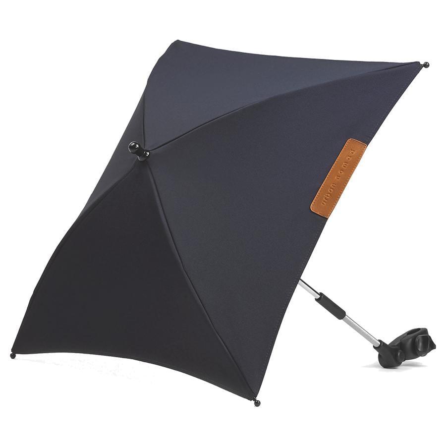 mutsy EVO Ombrellino parasole Urban Nomad Deep Navy