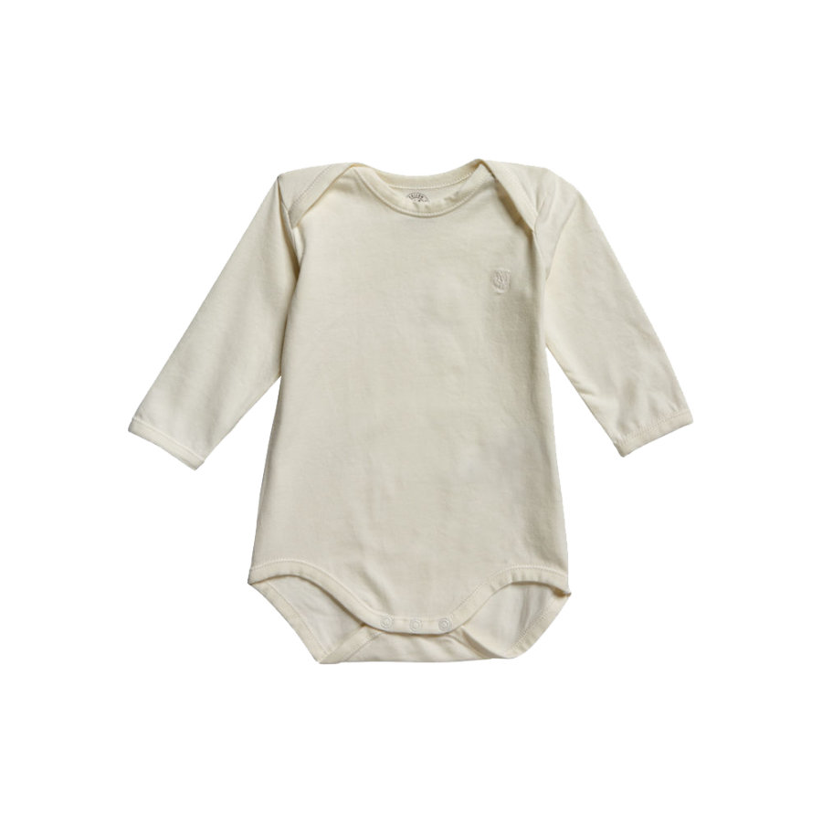 MARC O`POLO Girls Body cloud dancer