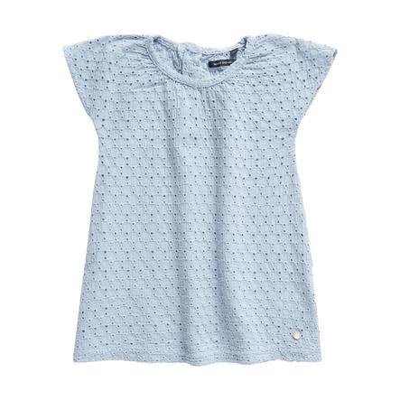 MARC O'POLO Girl 's jurk asjley blauw
