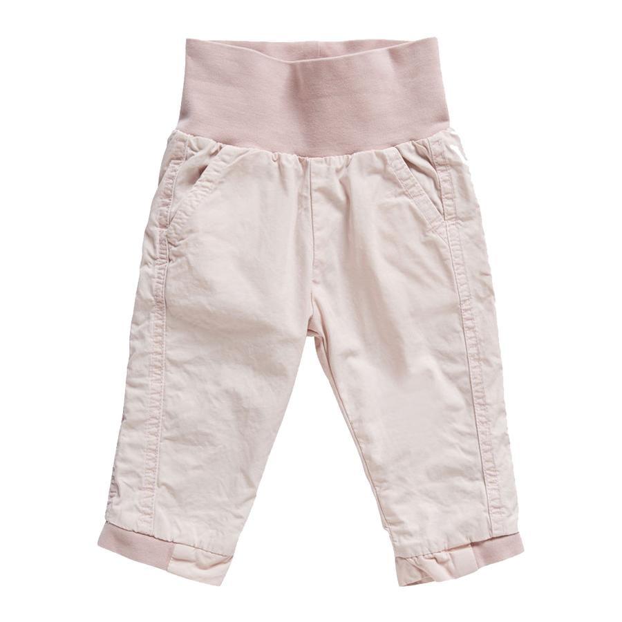 MARC O`POLO Girl s Spodnie różowe