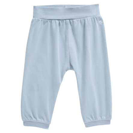 MARC O`POLO Boys Hose grey