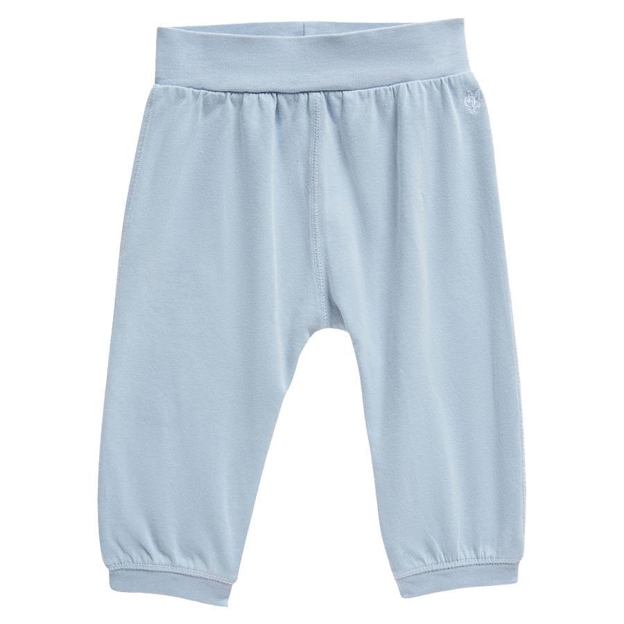 MARC O`POLO Boys Pantalon gris