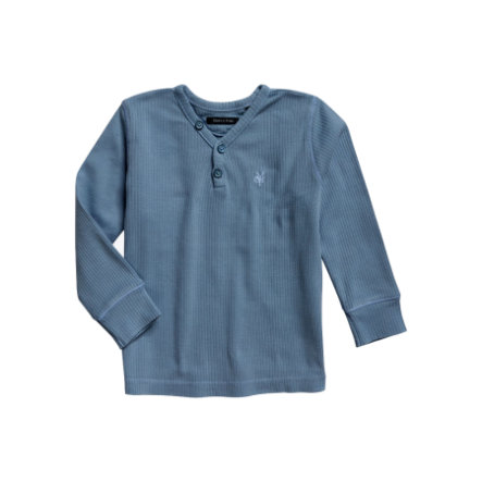MARC O`POLO Boys Longsleeve ashley blue