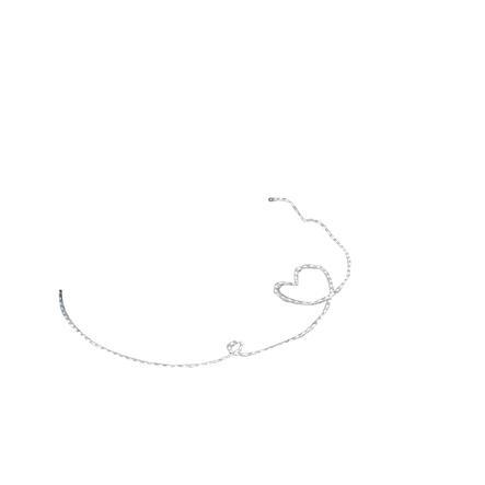 KÄTHE KRUSE Mazlík opice Carlo