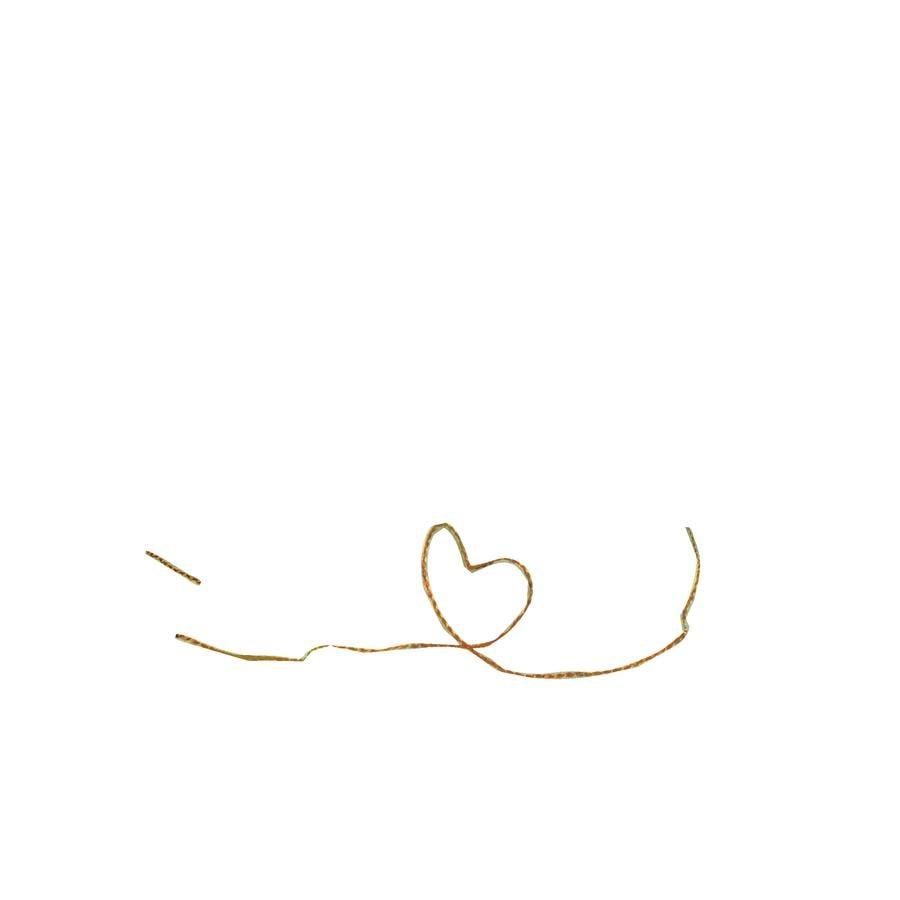 KÄTHE KRUSE Sutteklud Hare Pino