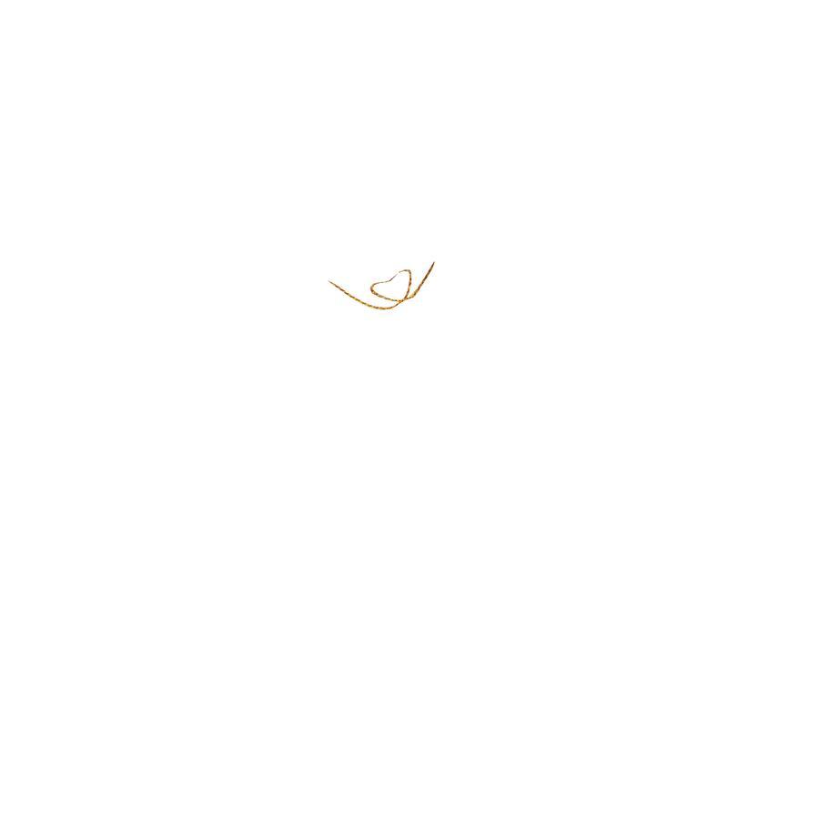 KÄTHE KRUSE Bamse Hare Pino