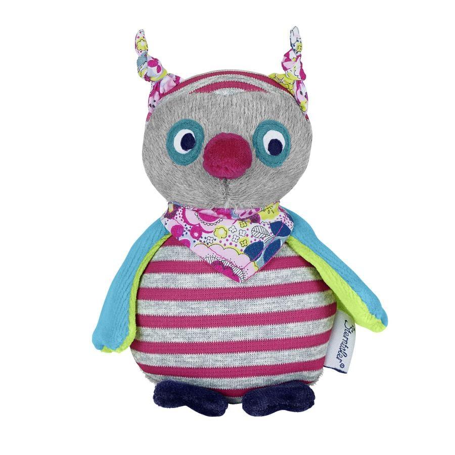 Sterntaler Mini-Spieltier Eule Emilie