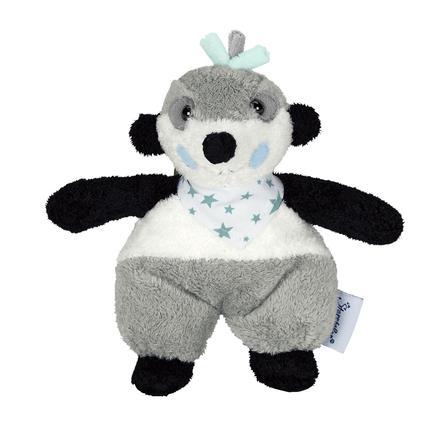 STERNTALER Speldosa mini, Surikaten Elvis 3051622