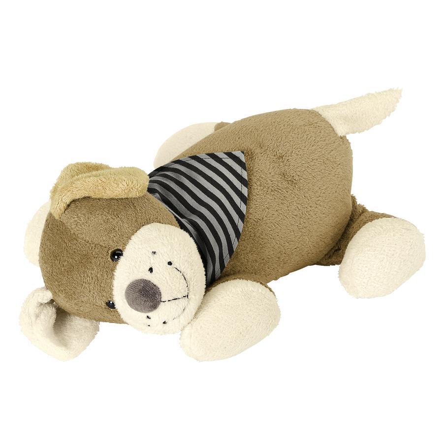 STERNTALER Slaap lekker Knuffel Hond Hanno 3101619