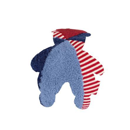 Sterntaler Ball klein