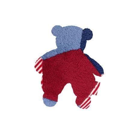 Sterntaler Ball klein, bunt