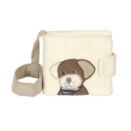 STERNTALER Speelboek Hond Hanno 3501619
