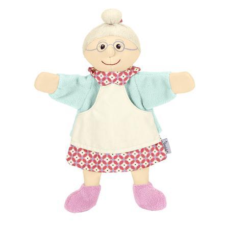 STERNTALER Handpop Oma 3601613
