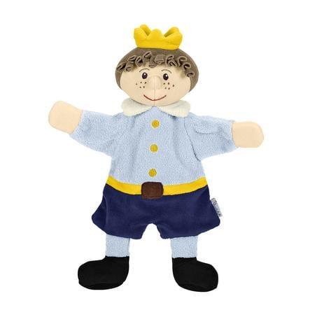 Sterntaler Hånddukke Prins