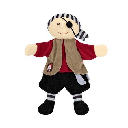 Sterntaler Handpuppe Pirat
