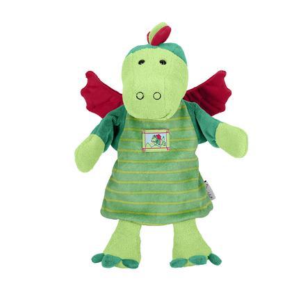 Sterntaler Main Marionnette Dragon