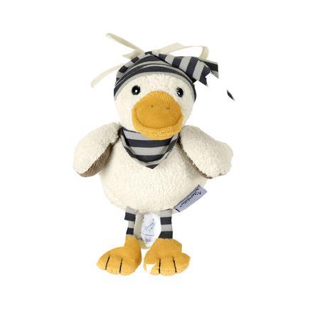 STERNTALER Hrací hračka S kachna 6001624