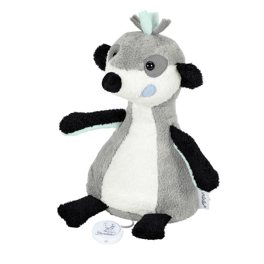 STERNTALER Hrací hračka M surikata Elvis 6011622