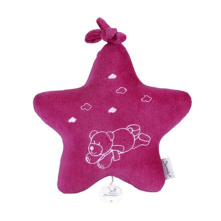 STERNTALER Hrací hračka M hvězda Ella 6051508